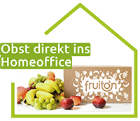fruiton - Homeoffice
